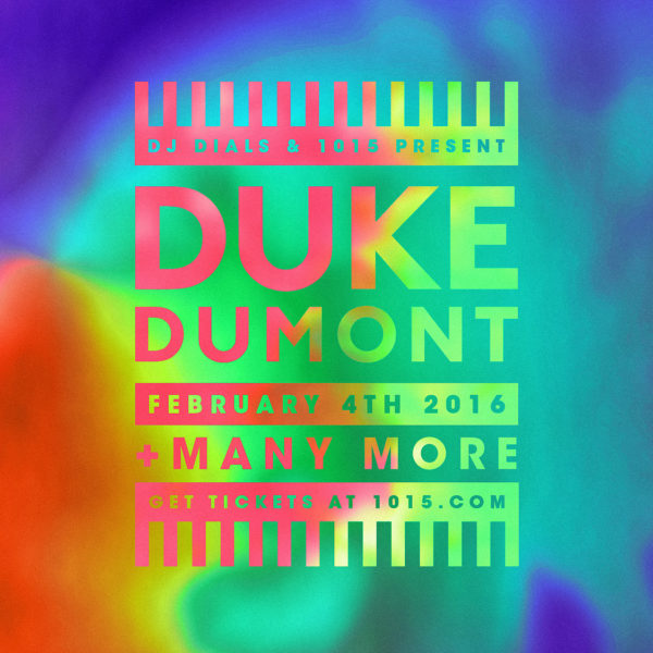 1015-Duke-Dumont-Web