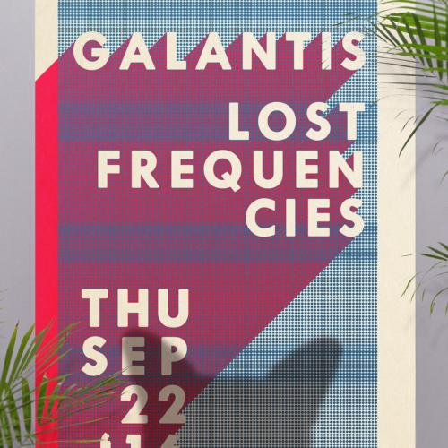 1015-Galantis-Lost-Frequencies