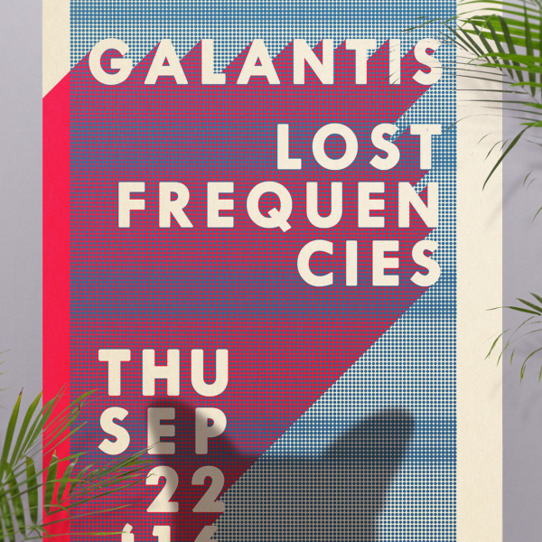 1015-Galantis-Lost-Frequencies