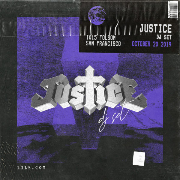 1015 Justice Oct 20