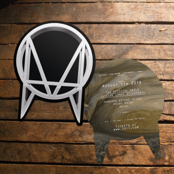 1015-OWSLA-After-Party-Flyer-Mockup