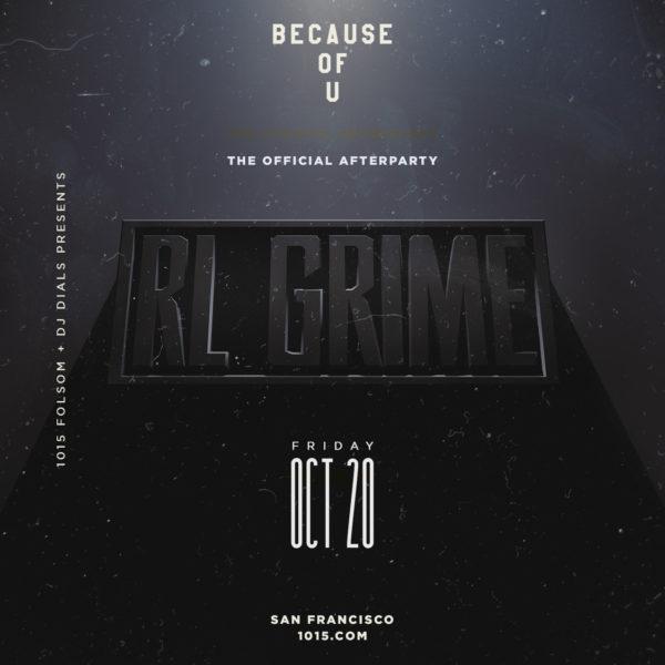 1015-RL-Grime-2017-1