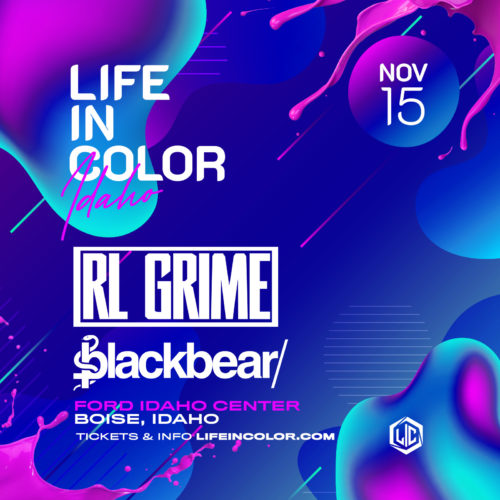 AMF Life In Color Nov 11