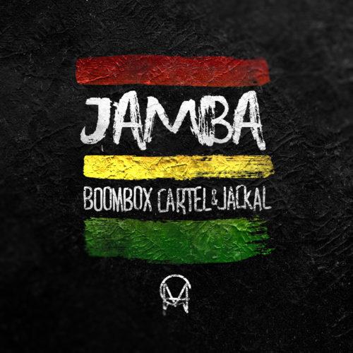 Jamba-1
